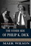 Philip K. Dick Cover