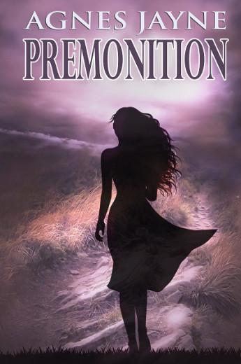 Premonition-400x600